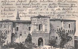 Spilamberto Rocca Rangoni - Modena