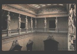 Mons - Palais De Justice - Galerie De La Salle Des Pas-Perdus - éd. Marcovici - Mons