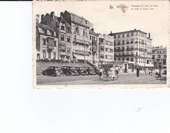 Wenduine Boulevard De Smet De Nayer - Wenduine