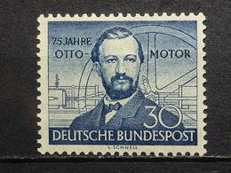 BRD Stephan Mi-Nr.150** Postfrisch - [7] Repubblica Federale