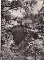 Brancion - Grotte Préhistorique Du Four De La Beaume, Découverte Et Fouillée En 1913 - Archéologie - Préhistoire - France