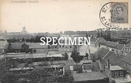Panorama - Sint-Laureins - Sint-Laureins