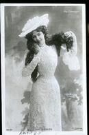 LUZ CHAVITA PAR REUTLINGER - Opéra