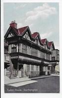 Tudor House, Southampton - Shurey - Southampton