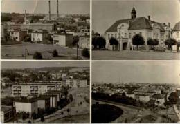 Gostyn - Poland