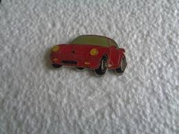PIN'S 40412 - Pin's