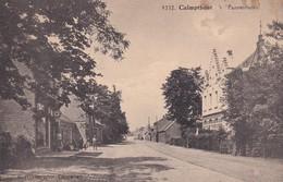 120 Calmpthout Pannenhuis - Belgien