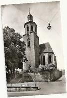 E 882/83   HERXHEIM  2 CARTES - Germania