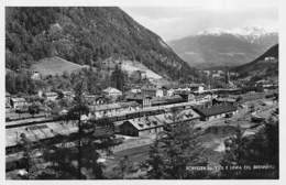 Fortezza - E Linea Del Brennero - Bolzano (Bozen)