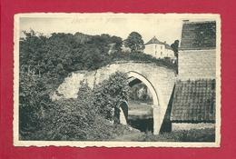 C.P. Revogne  Honnay  = La  Porte  Romaine - Beauraing