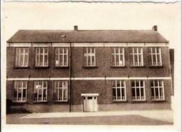 DRIESLINTER - School - Linter