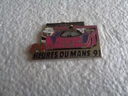 PIN'S 40490 - Pin's