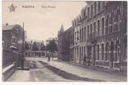 43312  -   Marche En Famenne -   Rue  Neuve - Marche-en-Famenne