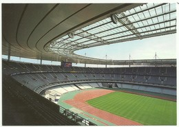 Paris Saint Denis 93 Le Stade De France Stadium Stadio Stadion Estadio - Saint Denis
