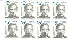 Colonel Dr. Medicine And Philosophy Antoni Stanislaw Wieckowski (1882-1942) - Médecine