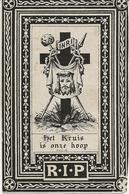 DP. LODEWIJK DESAEVER ° COXYDE 1806- + 1897 - Religion & Esotérisme