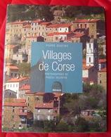 Villages De Corse - Corse