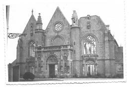 Bergues 1948 (Nord 59 )  Photo 12,5x8 - Places