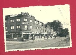 C.P. Rixensart  = Avenue  De  MERODE - Rixensart