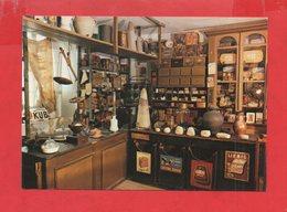 """70 - Champlitte : Musée Demard, """" L'épicerie En 1900 """" - Autres Communes"""