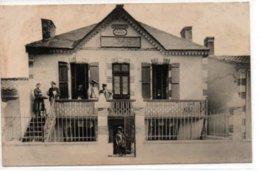 St-Gilles-Croix-de-Vie- Villa Ker Simone Appartenant à M.Durand - Saint Gilles Croix De Vie