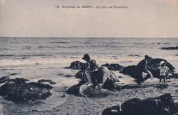 29, Environs De Brest, Un Coin De Porsmilin - Brest