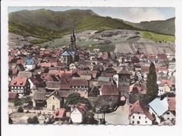 CP 67 DAMBACH LA VILLE Vue Generale - Dambach-la-ville