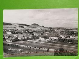 Carte Photo, Dudelingen. Panorama - Dudelange