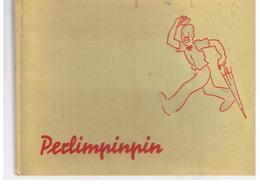 Perlimpinpin 162 Chansons, Rondes, Marches Et Jeux Pour Les Tout Petits Par Renée Durand & Carlo Boller - 0-6 Years Old
