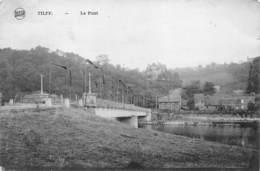 Liege Luik Esneux Ourthe  Tilff   Le Pont      M 2106 - Esneux