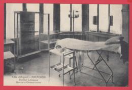 CPA-ARCACHON - Institut LALESQUE - Salle D' OPÉRATIONS ** 2 SCAN- - Arcachon