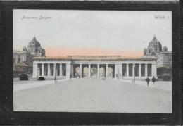 AK 0439  Wien - Aeusseres Burgtor / Verlag Ledermann Um 1912 - Vienna Center