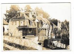 RENENS (Suisse) Cpsm Maison Du Photographe Schnegg - VD Vaud