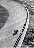 AUTODROMO - CIRCUITO DI MONZA - LA CURVA SOPRAELEVATA - N 179 - Grand Prix / F1