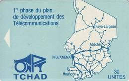*CIAD* - Scheda Prototipo (mancanza Del Chip) - Tsjaad