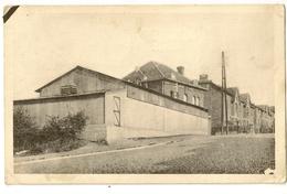 351  - Paroisse Sainte Julienne - Appel Aux Dons Pour Construire Un édifice - Lüttich