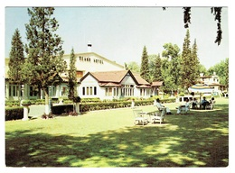 PAKISTAN PESHAWAR DEAN S Hotel - Pakistan