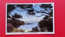 MURRAY VIEWS NO.10.BAYVIEW BEACH,COWES - Australia