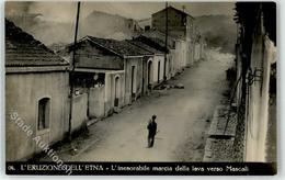 52838835 - Mascali - Italia