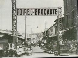 1690    1900???      ECRITE - Francia