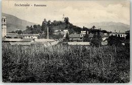 52898765 - Bricherasio - Italia
