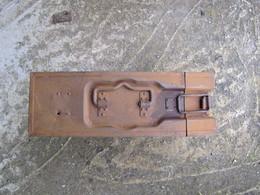 Boite Munitions - Ausrüstung