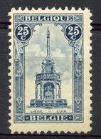 164 ** Neuf - Unused Stamps