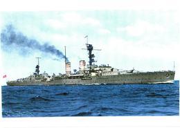Germany War Ship Cruiser Emden - Guerre