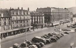 26 - Valence - Place De La République - Valence