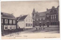 43319  -   Lubbeek   Dorpplaats - Lubbeek