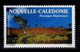 Nouvelle Caledonie - YV PA 300 N** Paysages - Poste Aérienne
