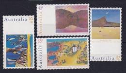 Australia: 1994   Australia Day - Landscape Paintings   MNH - Nuovi