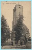 1151 - BELGIE - DUDZELE - DEN OUDEN TOREN - Brugge