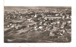 La Texte-de-Buch-Vue Panoramique-(D.5948) - Andere Gemeenten